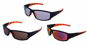 Uci Ceram I 868 Anti Scratch Safety Glasses 1 6 Or 12 Pairs
