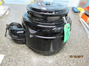 1940 Ford Air Cleaner Nice Condition Reduced 59 99 Now
