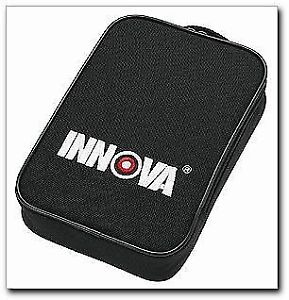 Innova Code Reader Soft Storage Case 3994