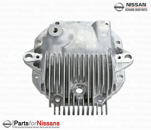 Nissan 350z Nismo | OEM, New and Used Auto Parts For All