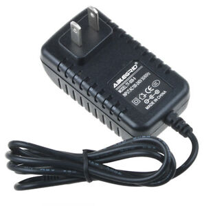 Ac Power Supply Adapter For Snap On Scanner Solus Ultra Eesc318 Power Supply Psu
