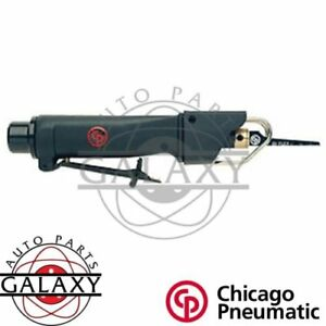 Chicago Pneumatic General Purpose Air Reciprocating Saw With 1 18t 28t 32t Blade