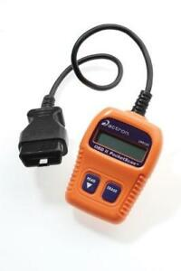 Obd Ii Pocketscan Code Reader Act Cp9125c