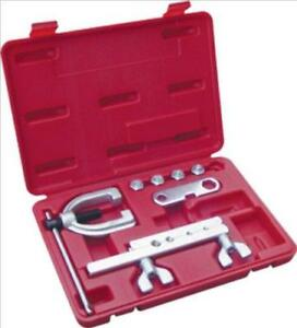 Iso Flaring Tool Kit atd 5464