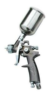 1 0 Touch Up Spray Gun W cup atd 6903