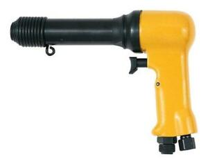 Super Duty Air Hammer irc 132