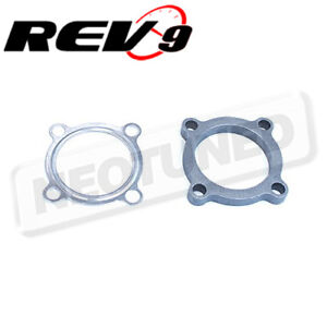 Exhaust Flange Adapter | OEM, New and Used Auto Parts For All Model
