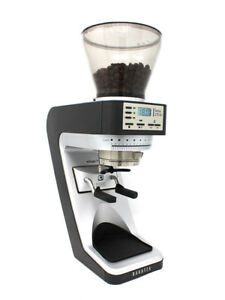 Baratza Sette 270wi Espresso Grinder Authorized Seller New Bonus Coffee
