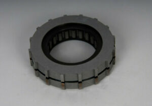 Auto Trans Clutch Roller Race Outer Acdelco Gm Original Equipment 19260609
