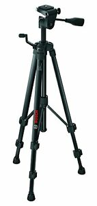 Bosch Japan Laser Distance Measurer Tripod Bt150
