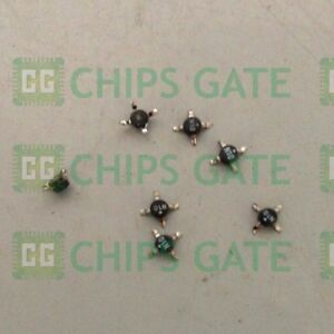 8pcs Mmic Amplifier Ic Agilent avago Ina 10386 Ina 10386 tr1 Ina 10386 blk n10
