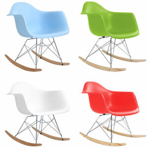 Tub Chair Armchair Dining Room Modern Office Furniture Lounge Reception Home New