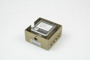 Vectron P n sts 06527 a64863 1 717y2383 Crystal Oscillator Rf Microwave 5 Mhz