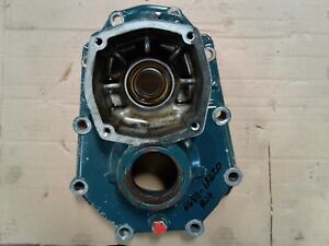 Kubota B5100 Axle Case Right Hand 66811 12620