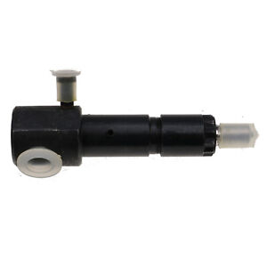 New Fuel Injector For Yanmar Diesel Engine Generator L100 186f 10hp