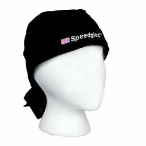3m Speedglas Welding Cap Welding Safety 06 0500 55 Pack Of 5