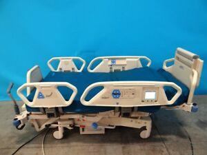 Hill rom Totalcare P1900 Hospital Bed