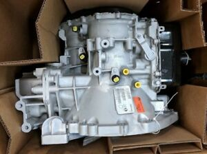 Automatic Transmission 3 6l 6 Speed Fits 11 16 Chrysler Dodge Auto Stick
