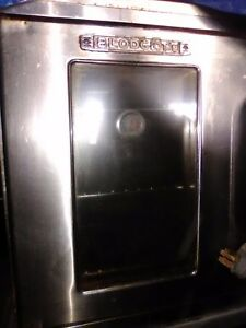 Blodgett Commercial Convection Oven electric