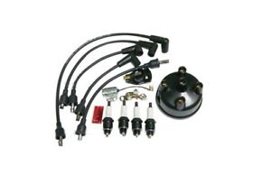 Ignition Tune Up Kit Ford 541 621 641 651 681 741 771 821 841 851 861 871 941