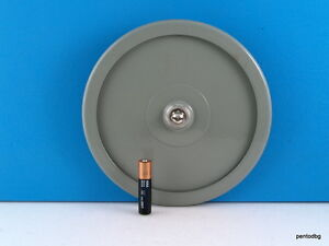 K15u 1 4700pf 6kv 80kvar 20 high Voltage Doorknob Ceramic Capacitor Tesla Coil