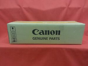 Genuine Canon Developing Sleeve Unit Fm3 2886 020 Copier Part New Sealed