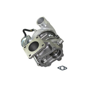 Ct26 Diesel Turbo Charger For Toyota Land Cruiser Prado 1hd t 1hd tf 4 2l Bolt