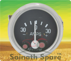 Imt Mf Tractor Gauge Set For Mf 35 135 Imt 533 539 Spares Parts Imt Tractor