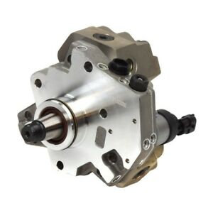 Ii 120 Over Stock New Injection Pump For Dodge Cummins 07 5 16 6 7l
