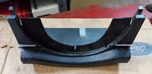 Nos Ford Steering Column Lower Trim Cover 1975 1976 1977 1978 Mustang Ii