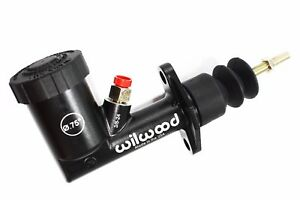 Wilwood Master Cylinder In Stock | Replacement Auto Auto Parts Ready