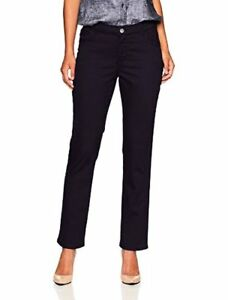 Lee Womens Collection Classic-Fit Monroe Straight-Leg Jean 6- Pick SZColor. $67.43