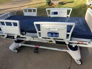 Stryker Model 2030 Electric Medical Bed