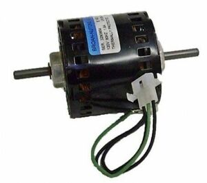 Broan 363 383 ja2p145n Replacement Vent Fan Motor 1650 Rpm 120v 99080152