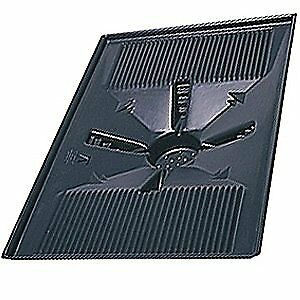 Lisle 17902 Super Transmission Drain Funnel
