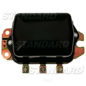 Voltage Regulator Standard Vr 20