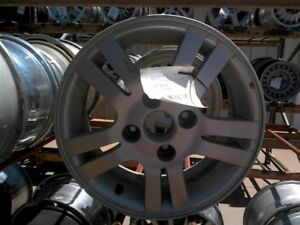 06 07 08 Forenza Wheel Road Wheel 15x6 Alloy 181340
