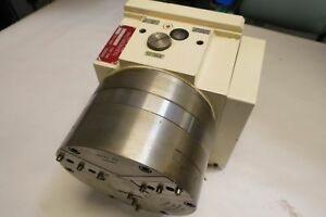 Tsudakoma Rotary Table Rn 150 R2