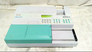 Thermo Fisher Type 355 Multiskan Mcc Lab Benchtop Microplate Reader