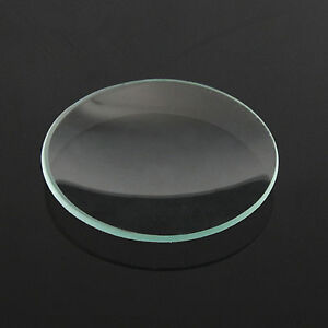 70mm laboratory Watch Glass Dish lab Surf ace Disk od 7cm 10pcs lot