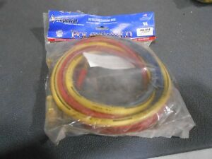 Imperial 806 mrs 6ft Refrigerator Charging Hose