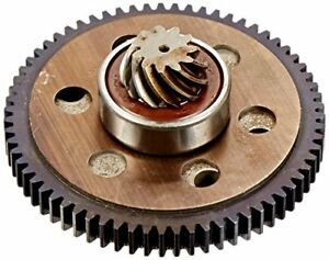 Hitachi 318550 Slip Clutch Assembly Dh50mb Replacement Part