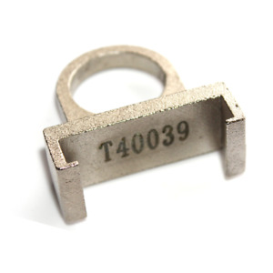 Car Ignition Coil Puller Removal Tool For Audi Volkswagen T40039