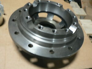 Meritor Case Assembly A32 3235 n 1106 5 29 A32 3235 n 1106
