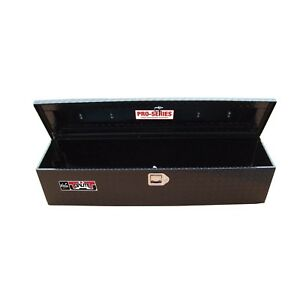 Westin 80 jsb 100 b Brute Pro Series Job Site Tool Box