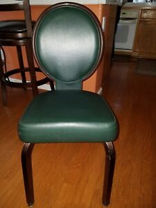 Used Conference Room theater Chairs perfect For Churches Restaurants