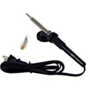 Buffalo Dental Replacement Cord For Thermaknife Pen 80500 c