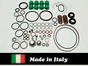 Roosa Master Stanadyne Seal Kit 24371 For Db Jdb Dc Diesel Injection Pumps