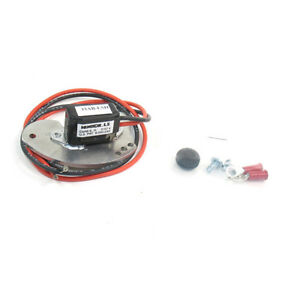 Pertronix In Stock | Replacement Auto Auto Parts Ready To