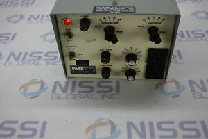 Pace Pps 5 Desoldering Station 115vac 2a 50 60hz